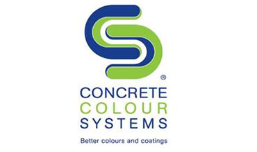 Concrete Colour Systems